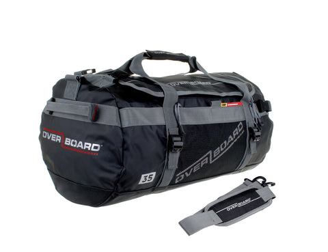 OverBoard Adventure Duffel Bag 35 Litres