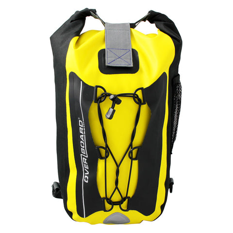 OverBoard Waterproof Backpack 20 Litres