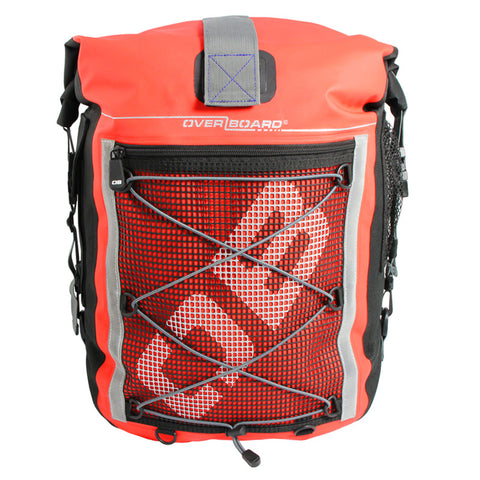 OverBoard Pro-Sports Waterproof Backpack 30 Litres
