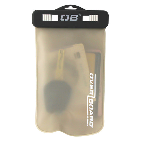 OverBoard Multipurpose Waterproof Case