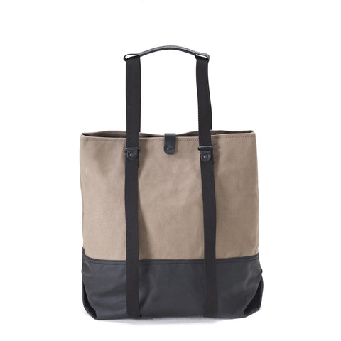 Qwstion Shopper