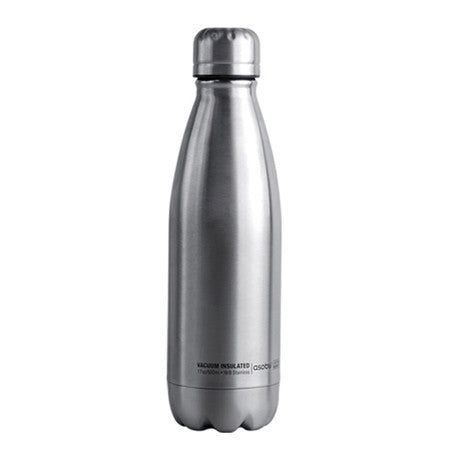 Asobu Central Park Travel Bottle 17oz