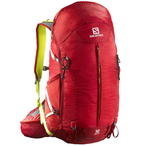 Salomon Synapse Flow 30 AW