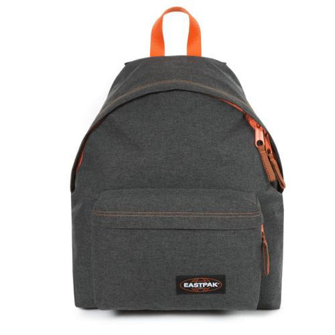 The Eastpak Padded Pak'r Backpack