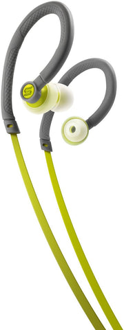 Soul Flex Ear-Bud
