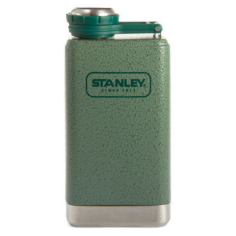 Stanley Adventure SS Flask 0.24L