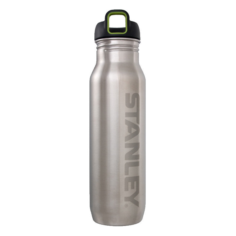 Stanley Stainless Steel Water Bottle 0.7 Litres
