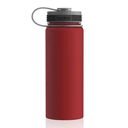 Asobu Alpine Flask