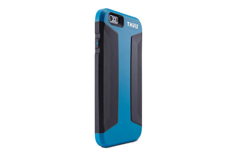 "Thule Atmos X3 iPhone 6 Plus/6s Plus 5.5"" Case"