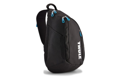 Thule Crossover Sling Pack 17L