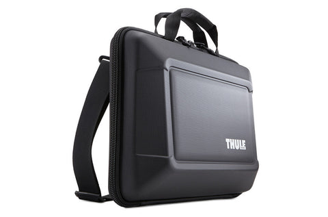 Thule Gauntlet 3.0 MacBook Attache in Black