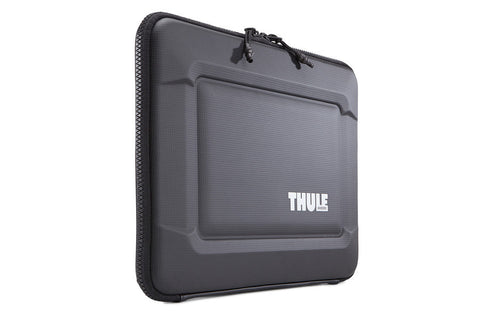 Thule Gauntlet 3.0 MacBook Sleeve in Black