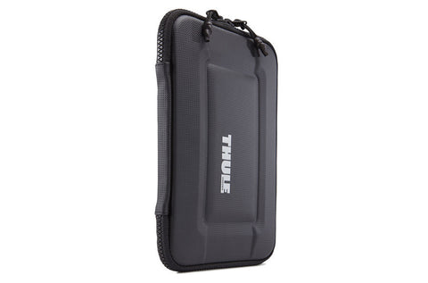 Thule Gauntlet 3.0 Tablet Sleeve in Black