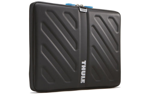 Thule Gauntlet MacBook Pro Sleeve in Black
