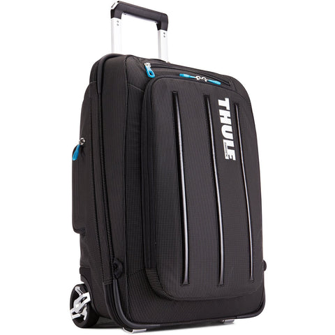 "Thule Crossover Carry-on 22""/56cm"