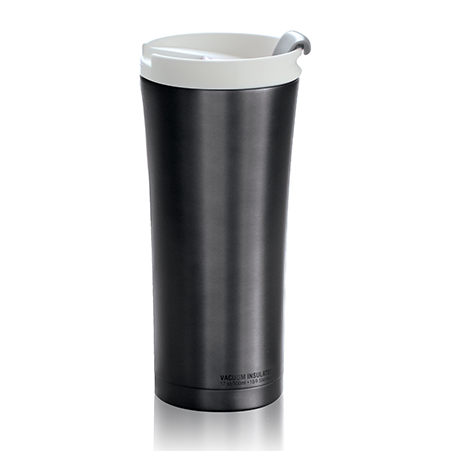 Asobu Manhatten Coffee Tumbler 17oz