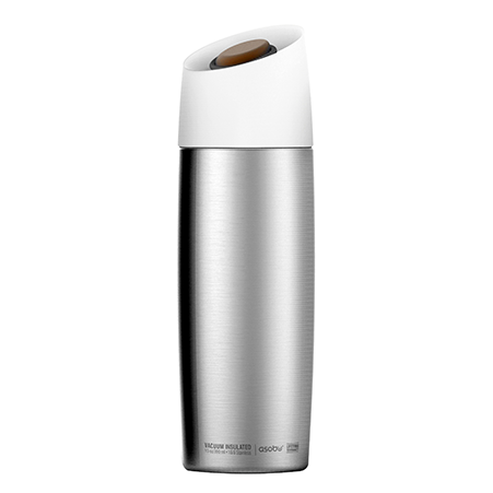 Asobu 5th Avenue Coffee Tumbler