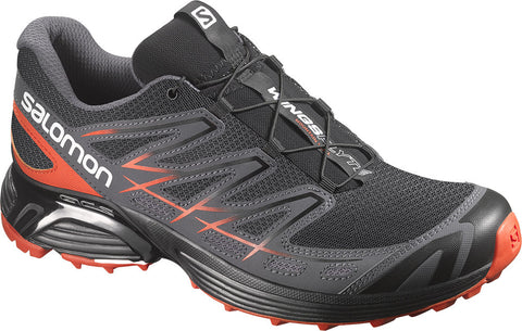 Salomon Wings Flyte Men