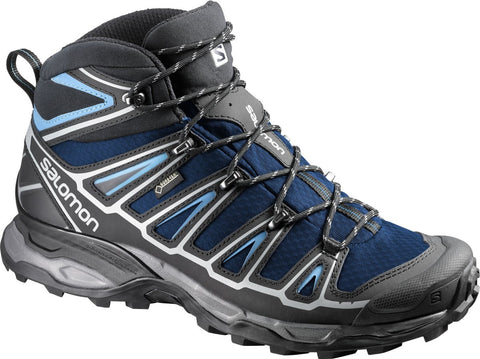 Salomon X Ultra Mid 2 GTX Men