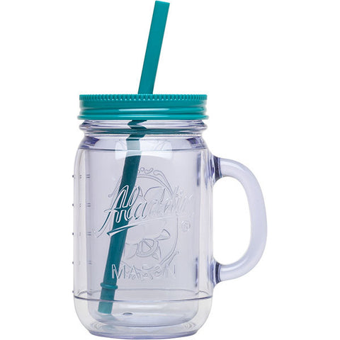 Aladdin Classic Insulated Mason Tumbler 20oz (591mL)