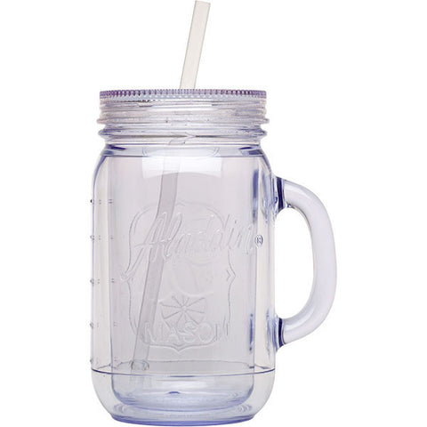 Aladdin Classic Insulated Mason Tumbler 32oz (946mL)