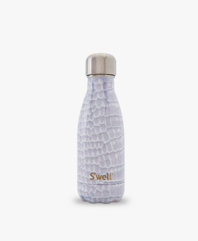 S'well Exotic 9oz (266mL)
