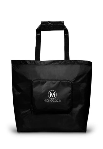 Monocozzi | Lush Large Spare Bag