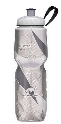 Polar Bottle Pattern 24oz (710mL)
