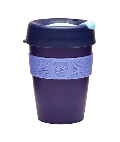 KeepCup Tasting Notes Original 12oz (340mL)