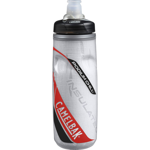 CamelBak Podium Chill 21oz (610mL)