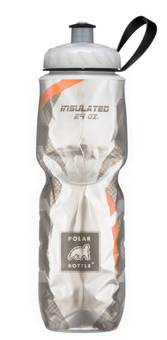 Polar Bottle Carbon 24oz (710mL)