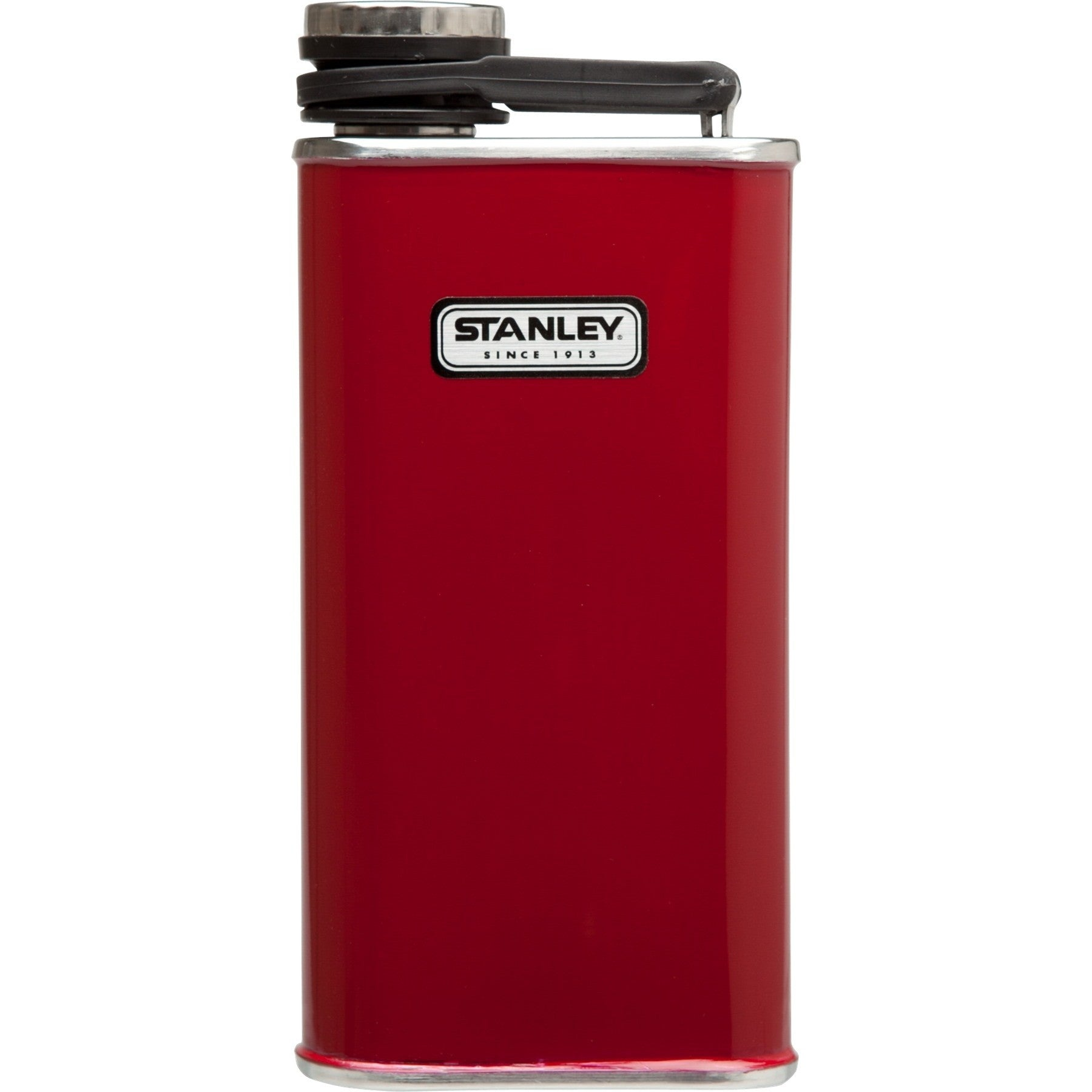 Stanley Classic Flask 0.24L