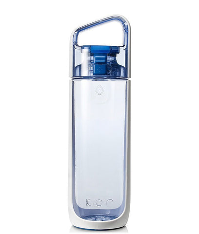 KOR Delta Water Bottle 750mL