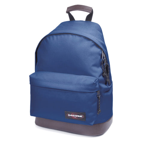 EASTPAK Wyoming Hyper Hippo