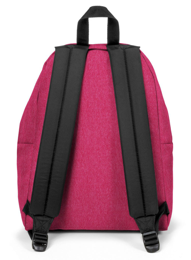 850cdc3149 The Eastpak Padded Pak'r Backpack – GatoMALL - Shop for Unique Brands