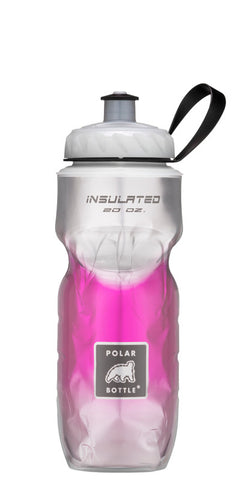 Polar Bottle Fade 20oz (591mL)