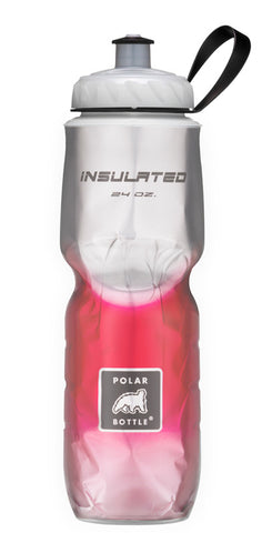Polar Bottle Fade 24oz (710mL)