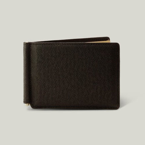 D'Lab Basic Money Clip