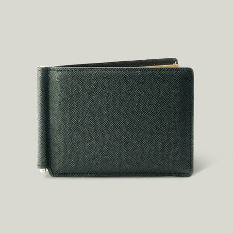 D'Lab Basic Double Money Clip
