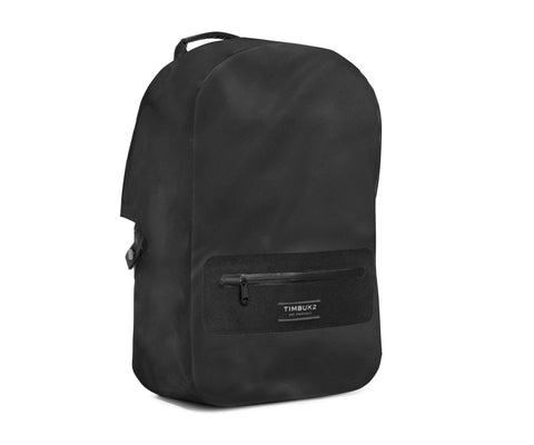 Timbuk2 Limited Edition Void Pack