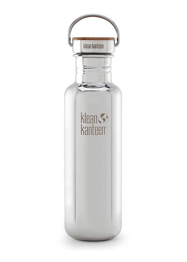 Klean Kanteen Reflect 27oz (800mL)