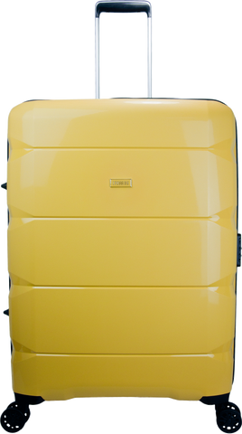 "Crossing Frontier 28"" Luggage"