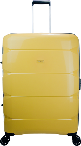 "Crossing Frontier 24"" Luggage"