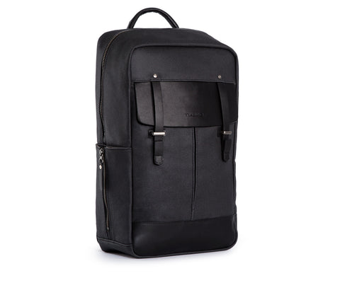 Timbuk2 Cask Laptop Backpack