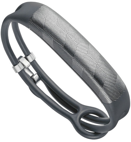 UP2 by Jawbone - Lightweight Thin Strap