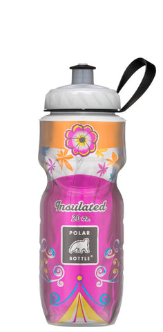 Polar Bottle Artist 20oz (591mL)