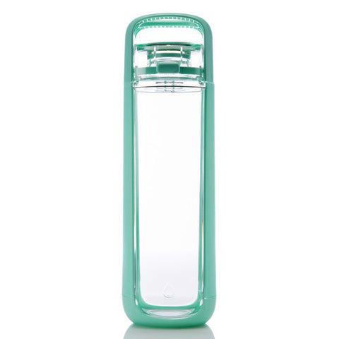 KOR ONE Water Bottle