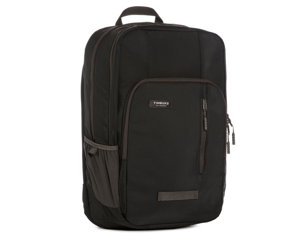 fbf8e986852 Timbuk2 Uptown Backpack – GatoMALL - Shop for Unique Brands