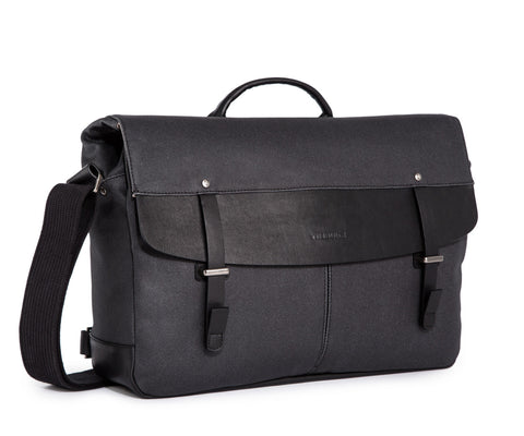 Timbuk2 Proof Laptop Messenger