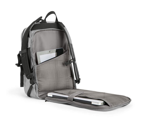 Timbuk2 Uptown Backpack
